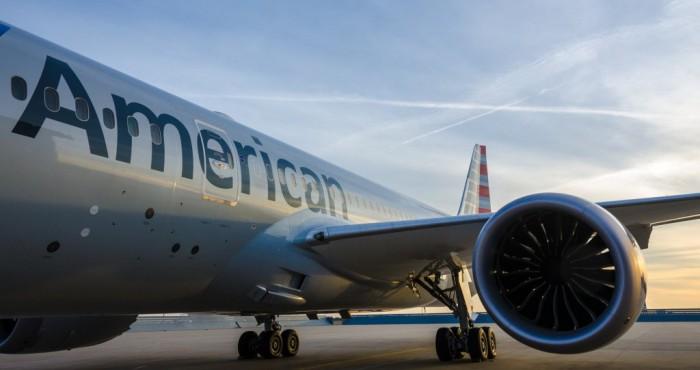 IMG_AC_American-787