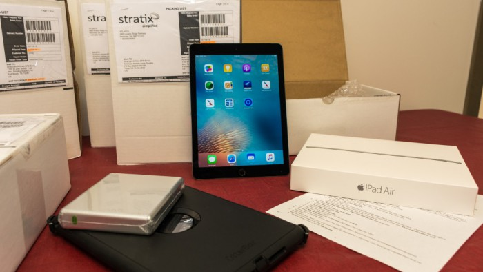 IMG_FLT_iPads-1-1024x576