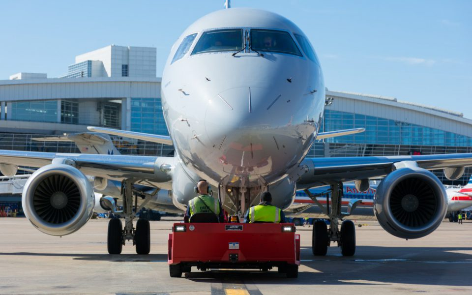 IMG_DFW_E175_Scheduled_Revenue_Flight-14-1024x683