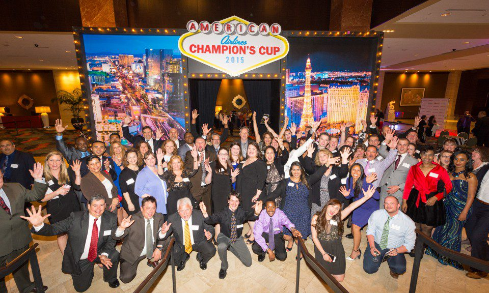 IMG_AAG_April_2016_Champions_Cup-8-1024x576