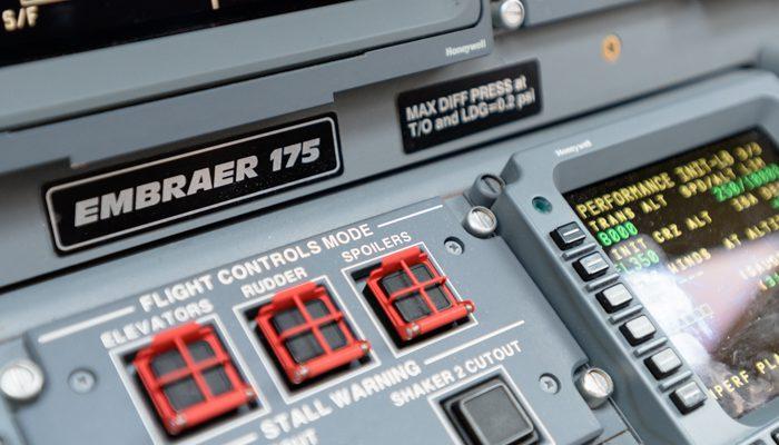 IMG_E175_Controls2-1x1