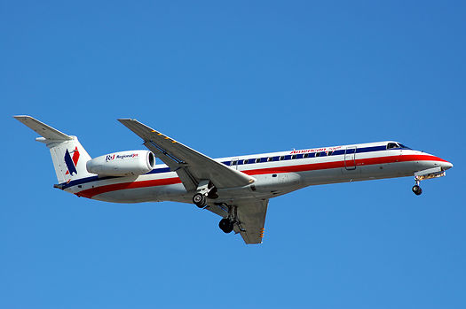 IMG_E140_In_Flight