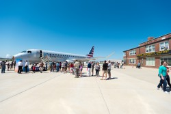 IMG_LAF_2016_Purdue_Aviation_Day-16