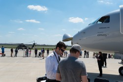 IMG_LAF_2016_Purdue_Aviation_Day-21