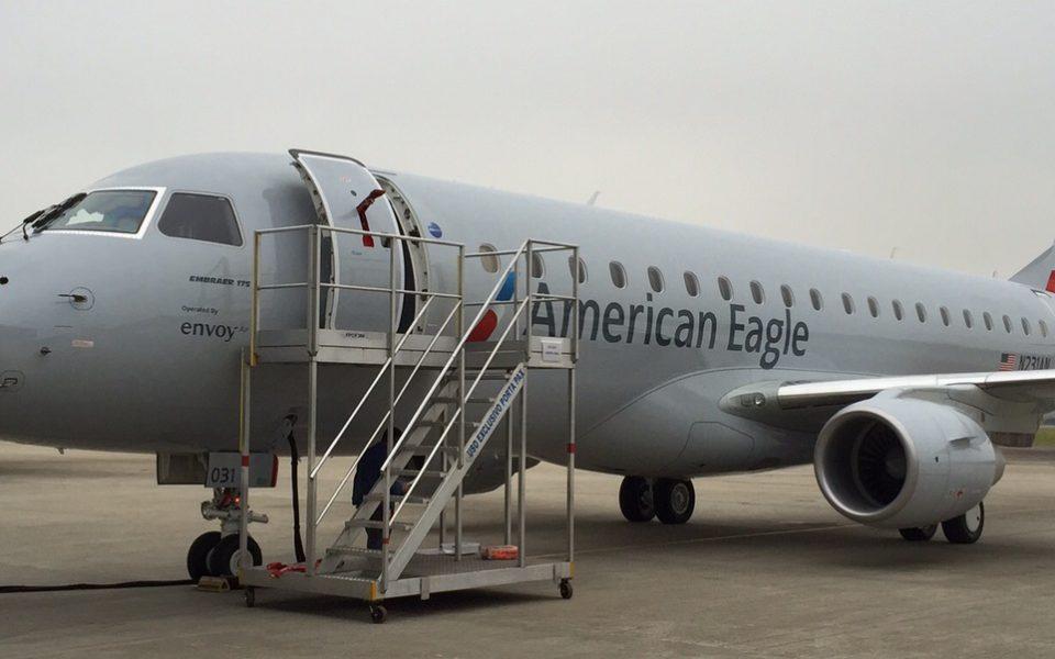 IMG_E175_12th aircraft departs factory
