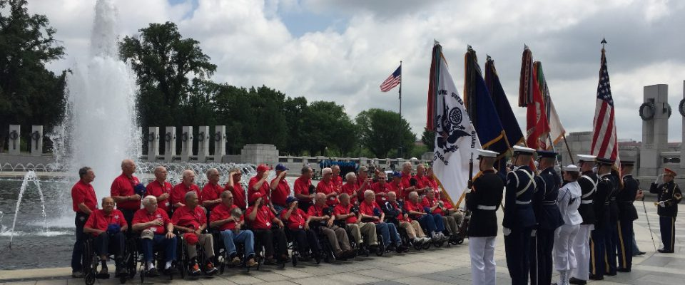 IMG_Event_TYR-Honor-flight
