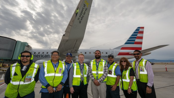 IMG_Events_June_2016_ABQ-BWI_Honor_Flight-17-700x394