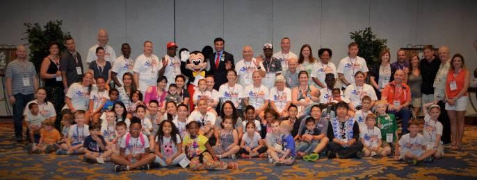 IMG_MCO_July_2016_Disneyworld_Charter-1