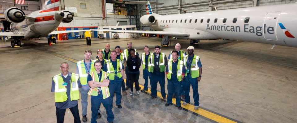 IMG_ORD_June_2016_Maintenance_Spotlight-21