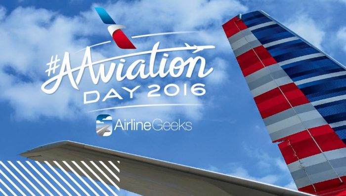 IMG_News_AAviation Day