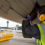 IMG_ORD_June_2016_Maintenance_Spotlight-4