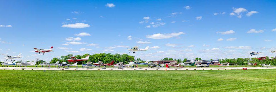 NIFA-Landing-Pic-banner-format-46