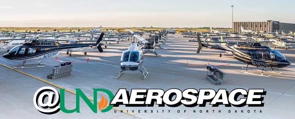 UND-Aerospace
