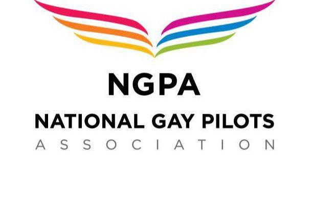NGPA_Pilots