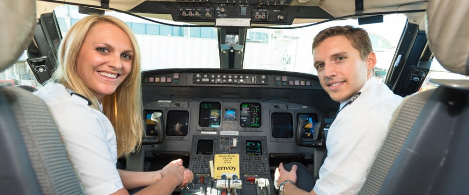 IMG_FLT_ORD_Capt_and_FO-2