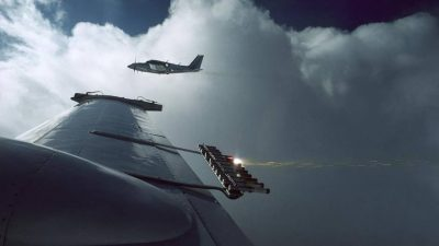 IMG_FLT_cloud_seeding_piper