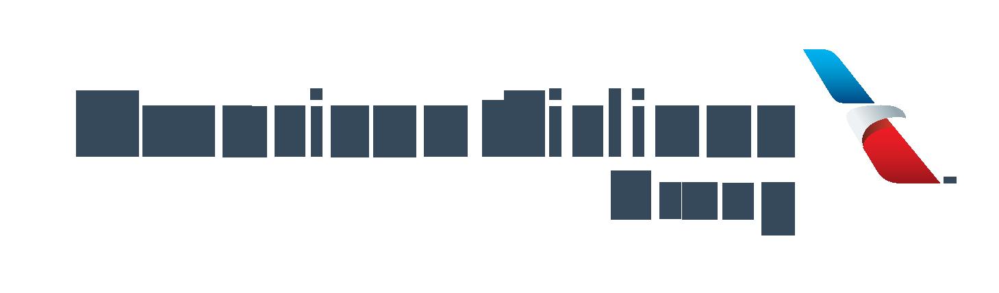 Logos And Templates Envoy Air