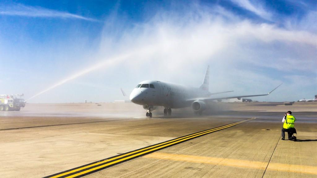 IMG_DFW_E175_Scheduled_Revenue_Flight-23-1024x576