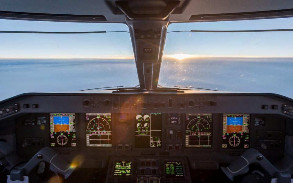 IMG_E175_DFW-DCA-DFW_SkyBall_Charter_Oct_2016-4