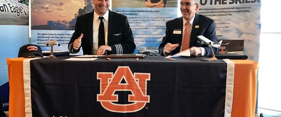 IMG_FLT_April_2017_Auburn_Cadet_Signing
