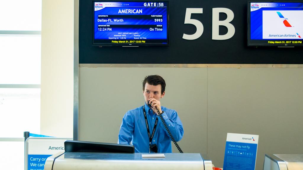 IMG_MAF_Skyler_Reynolds_AirportAgent-3