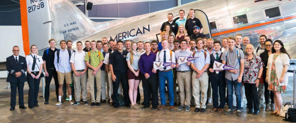 IMG_EHQ_Utah_Schools_Tour_May10-11