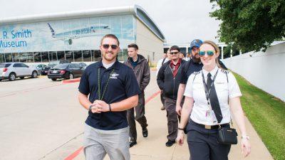 IMG_EHQ_Utah_Schools_Tour_May10-2