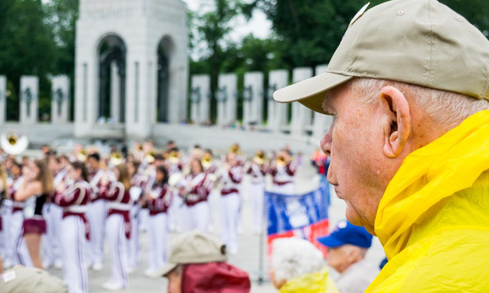 IMG_DCA_Brookshires_Honor_Flight_2017-69