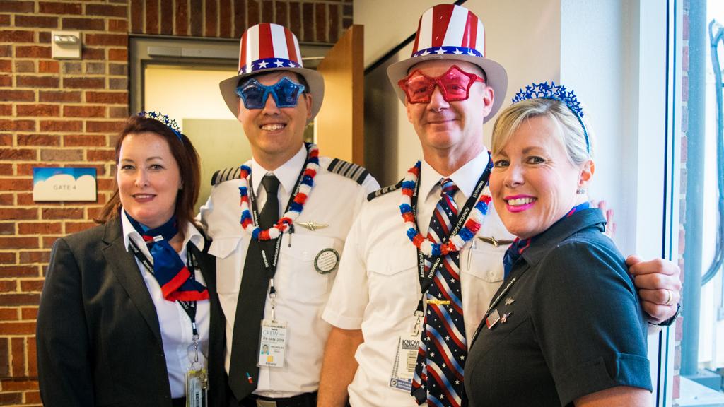 IMG_DCA_Brookshires_Honor_Flight_2017-5