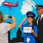 IMG-EHQ-Kids-Aviation-Day-2017-1