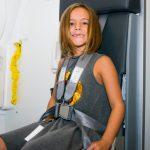 IMG-EHQ-Kids-Aviation-Day-2017-12
