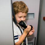 IMG-EHQ-Kids-Aviation-Day-2017-17
