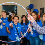 IMG-EHQ-Kids-Aviation-Day-2017-19