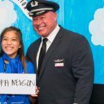 IMG-EHQ-Kids-Aviation-Day-2017-2
