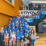 IMG-EHQ-Kids-Aviation-Day-2017-24