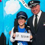 IMG-EHQ-Kids-Aviation-Day-2017-3