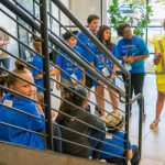 IMG-EHQ-Kids-Aviation-Day-2017-6
