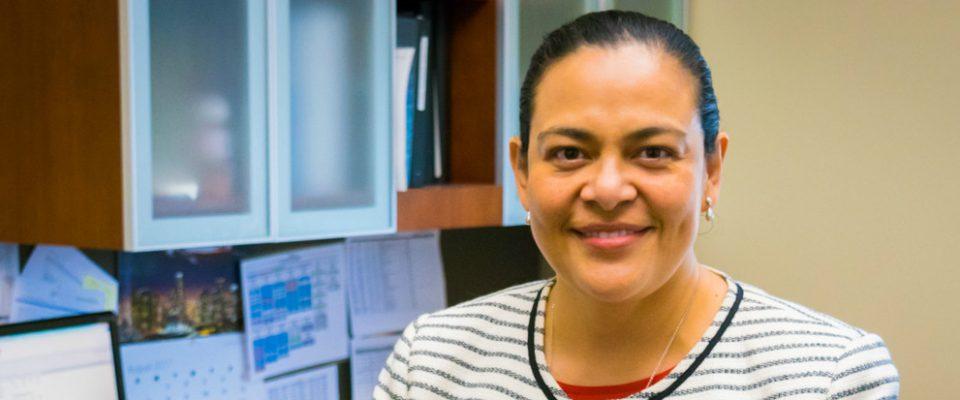 IMG-EHQ-Patricia-Delgadillo-Aug-2017-1
