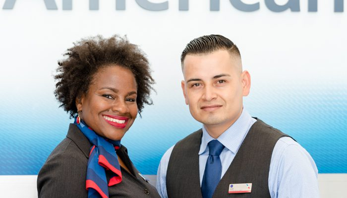 st  kitts passenger service agent open house hiring event