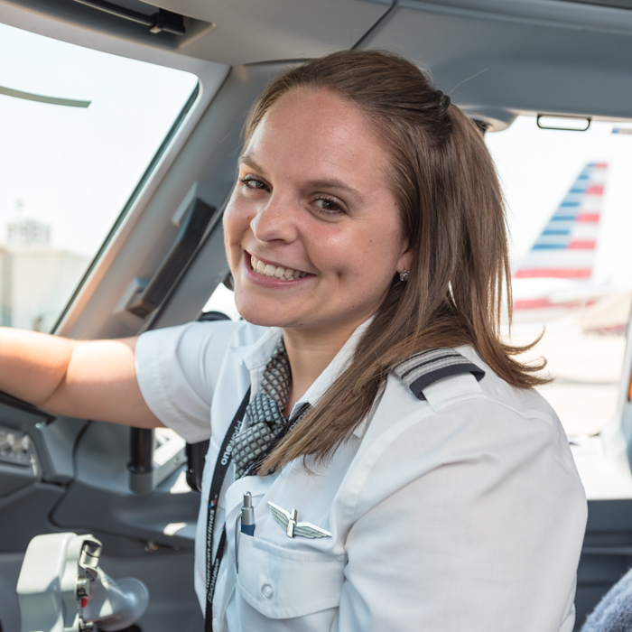 Careers At Envoy | Envoy Air