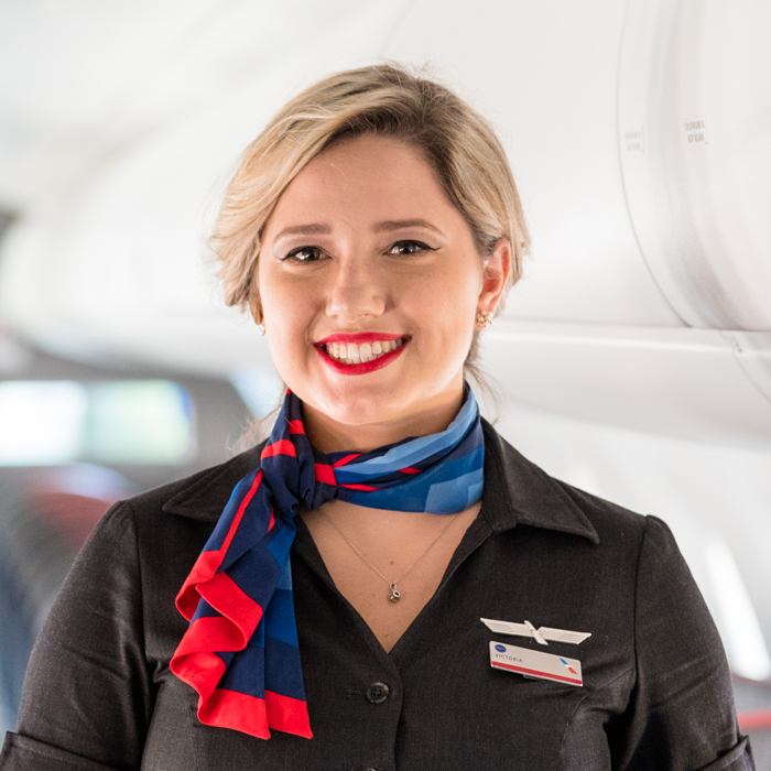 Careers At Envoy Envoy Air