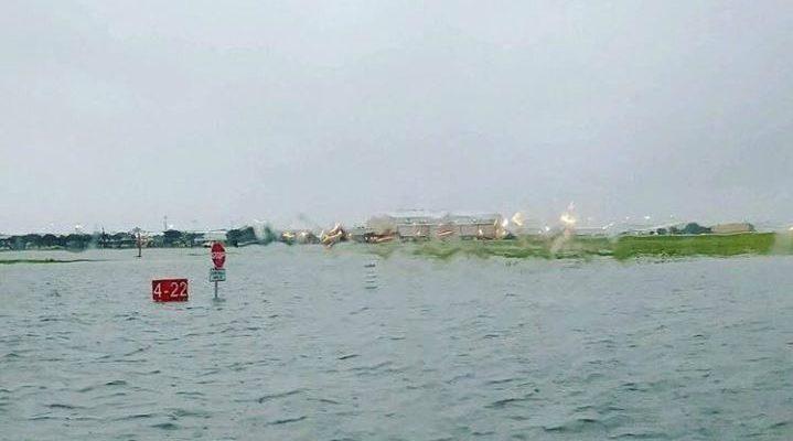 IMG_HOU_August_2017_Flooding