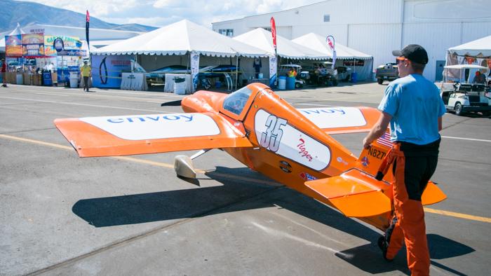 IMG-RNO-FLT-Joseph-Clark-Air-Races-25