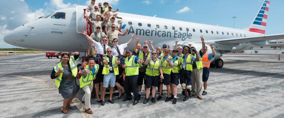 IMG_EYW_September_2017_Irma_Relief_Flight-20