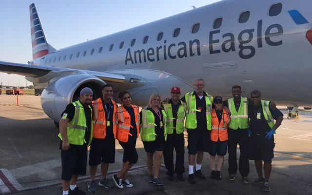 IMG_EYW_September_2017_Irma_Relief_Flight