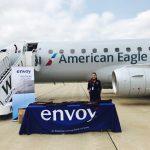 Envoy Pilot Recruitment at WMU