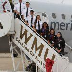 Team Envoy at WMU