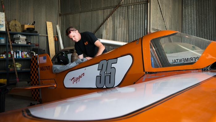 IMG-MAF-FLT-Joseph_Clark-Reno-Race-2