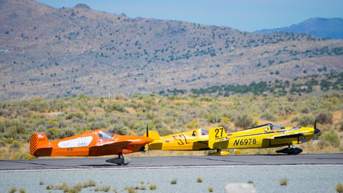 IMG-RNO-FLT-Joseph-Clark-Air-Races-18