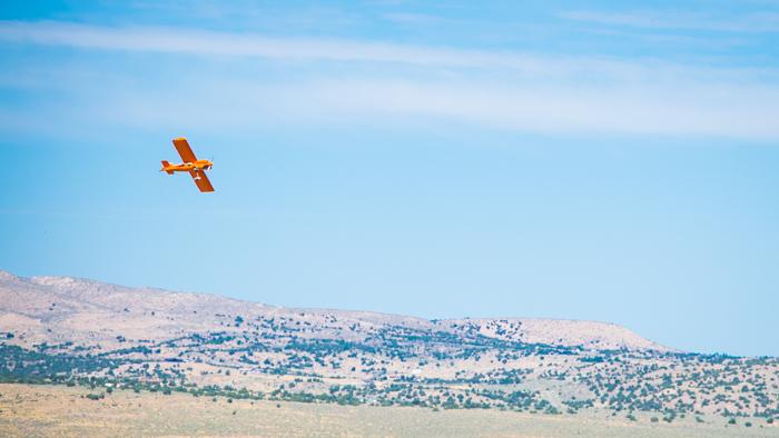 IMG-RNO-FLT-Joseph-Clark-Air-Races-21